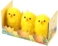 Декор Darvish Цыплята / DV-H-1087 -