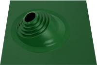 Проходка кровельная LK Мастер-флеш №17 75-200 (зеленый) -