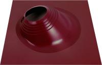 Проходка кровельная LK Мастер-флеш №6 200-280 угловая (красный) -