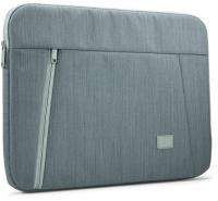 Чехол для ноутбука Case Logic Huxton HUXS214BSL (бирюзовый) -