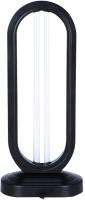 Лампа бактерицидная Qumo Health Аura Classic -