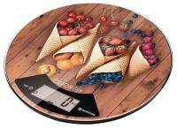 Кухонные весы Energy R004534 -