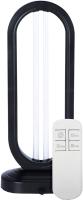 Лампа бактерицидная Qumo Health Аura Classic+ -