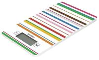 Кухонные весы Energy R159654 -
