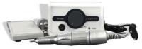 Аппарат для маникюра STRONG В135/120 (с педалью без сумки) -