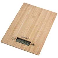 Кухонные весы Energy R003039  -