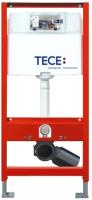 Инсталляция для унитаза TECE Profil 9300302 -
