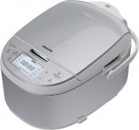 Мультиварка Philips HD3095/03 -