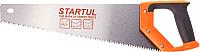 Ножовка Startul ST4024-30 -