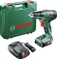 Аккумуляторная дрель-шуруповерт Bosch PSR 1440 LI-2 (0.603.9A3.020) -