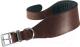 Ошейник Ferplast Vip CW 15/33 (коричневый) -