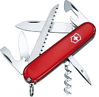 Нож швейцарский Victorinox Camper 1.3613 -