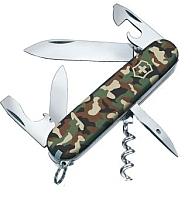 Нож швейцарский Victorinox Spartan 1.3603.94 -