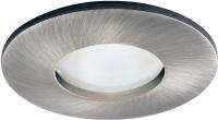 Точечный светильник Arte Lamp Aqua A5440PL-1AB -