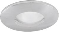 Точечный светильник Arte Lamp Aqua Spot A5440PL-1CC -