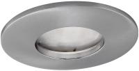 Точечный светильник Arte Lamp Aqua Spot A5440PL-1SS -