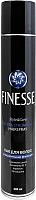 Лак для укладки волос Finesse Ultra-Strong Fix Hairspray ультрасильной фиксации (400мл) -