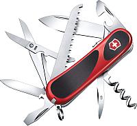 Нож швейцарский Victorinox Evolution 17 2.3913.SC -