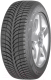 Зимняя шина Goodyear UltraGrip Ice+ 195/55R15 85T -