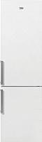 Холодильник с морозильником Beko CNKR5356K21W -