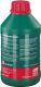 Жидкость гидравлическая Febi Bilstein VW TL 52146 / 06161 (1л) -