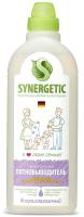 Пятновыводитель Synergetic 1л -