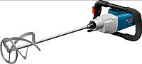 Профессиональная дрель Bosch GRW 18-2 E Professional (0.601.1A8.000) -