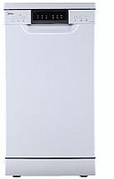 Посудомоечная машина Midea MFD45S100W -
