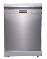 Посудомоечная машина Midea MFD60S900X -