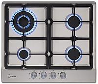 Газовая варочная панель Midea MG690TX -