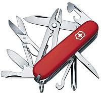 Нож швейцарский Victorinox Deluxe Tinker 1.4723 -