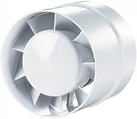Вентилятор вытяжной Event 150ВК -