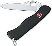 Нож туристический Victorinox Sentinel 0.8416.M3 -