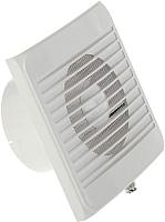Вентилятор вытяжной Event 120С (с обратным клапаном) -