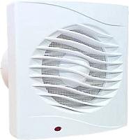 Вентилятор вытяжной Event Волна 100С -