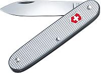 Нож швейцарский Victorinox Swiss Army 1 0.8000.26 -