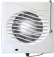 Вентилятор вытяжной Event Волна 100СВ -