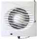 Вентилятор вытяжной Event Волна 120СВ -