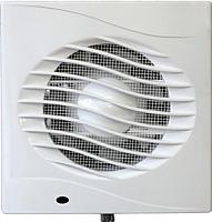 Вентилятор вытяжной Event Волна 100С (с обратным клапаном) -