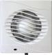 Вентилятор вытяжной Event Волна 120С (с обратным клапаном) -