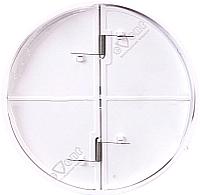 Вентиляторный клапан Event ОK150 -