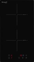 Индукционная варочная панель Weissgauff HI32 -
