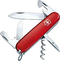 Нож швейцарский Victorinox Spartan 1.3603 -