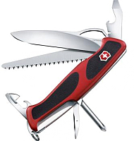 Нож швейцарский Victorinox Ranger Grip 78 0.9663.MC -