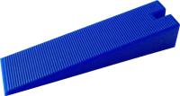 Клинья для укладки плитки НПЦ Технолог 1.6мм (100шт) -