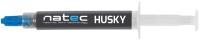 Термопаста Natec Husky / NPT-1324 (4г) -