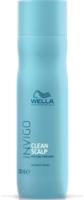 Шампунь для волос Wella Professionals Invigo Clean Scalp Anti-Dandruff Против перхоти (250мл) -
