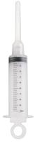 Анальный душ Orion Versand Horny Shot Intimate Shower / 5286680000 -