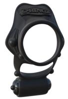 Эрекционное кольцо Pipedream Fantasy C-Ringz Rock Hard Vibrating Ring / PD5908-23 -