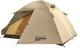 Палатка Tramp Tourist 3 V2 / TLT-002s (Sand) -
